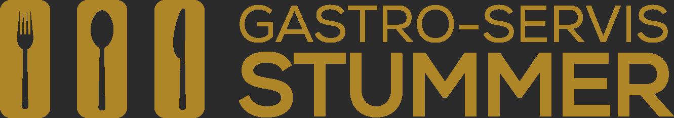 GASTRO-SERVIS Stummer