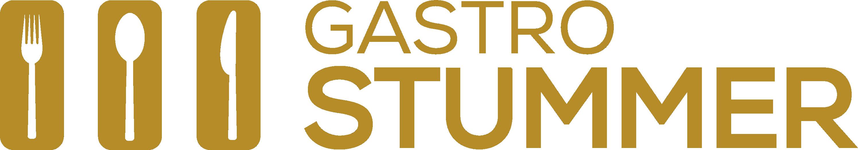 GASTRO STUMMER